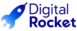 Agencia de Marketing Digital en Colombia – Digital Rocket